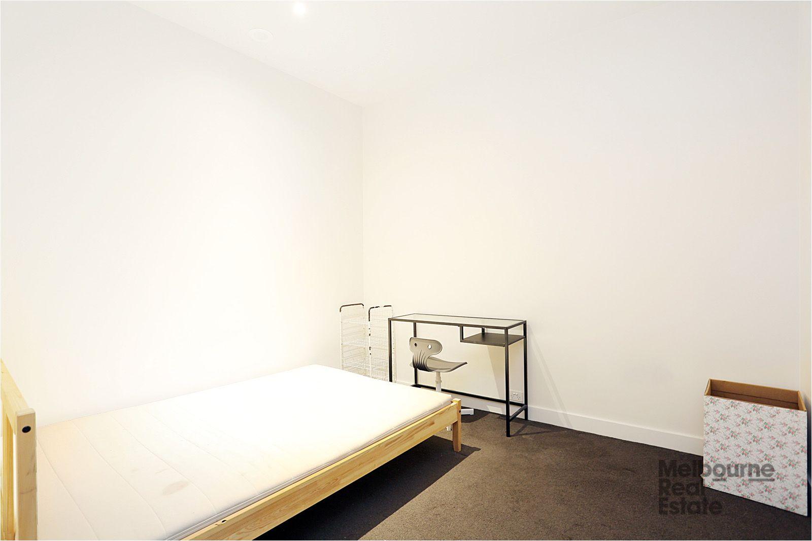 701/120 A'Beckett Street, Melbourne VIC 3000, Image 2