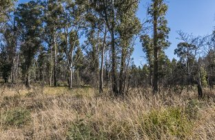 Picture of Lot 3 Dawson Road, Ouse TAS 7140