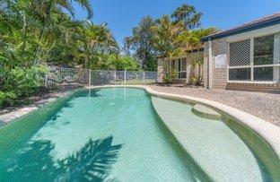 258 Napper Road, Parkwood QLD 4214