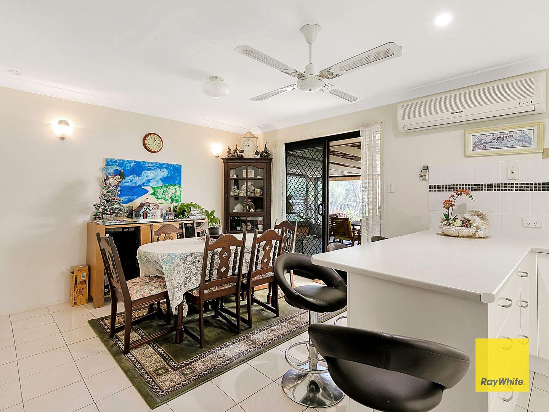 5 Kulara Court, Alexandra Hills QLD 4161, Image 2