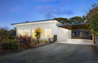 Picture of 1209 Greens Beach Road, Kelso TAS 7270