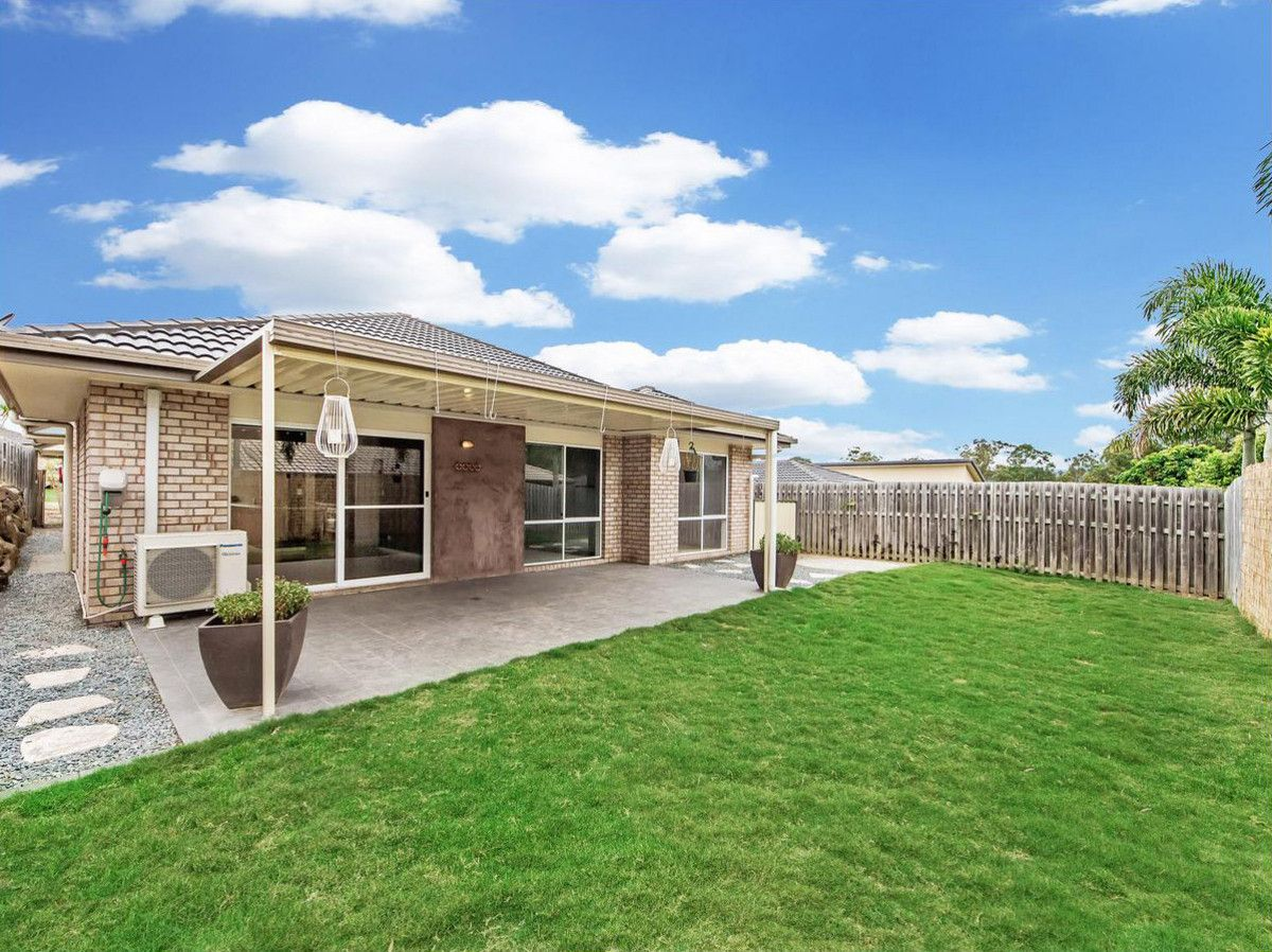10 Success Crescent, Ormeau QLD 4208, Image 0