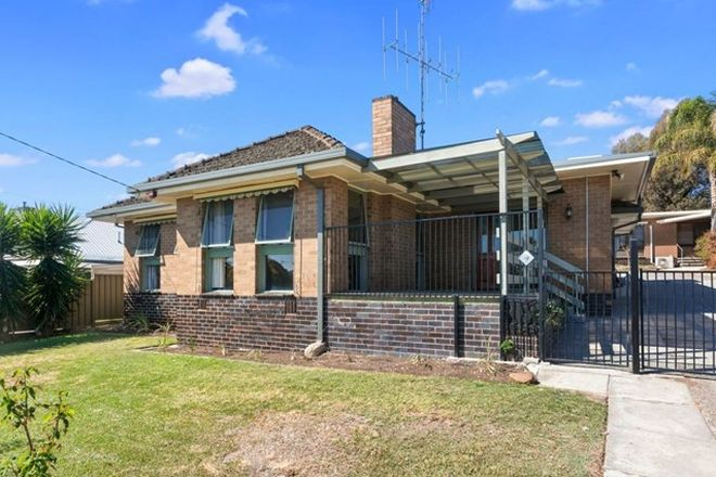 Picture of 46 Moran  Street, LONG GULLY VIC 3550