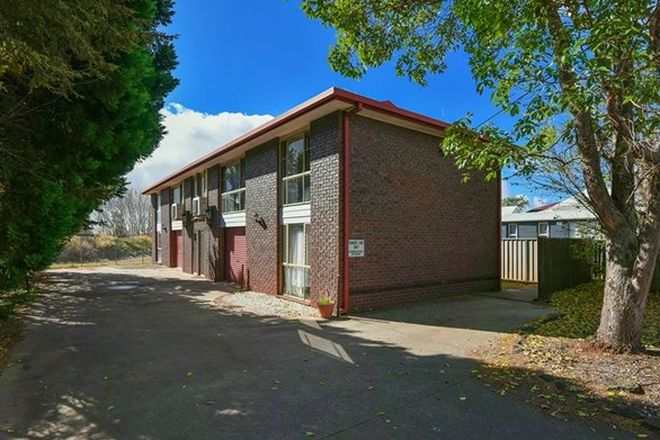 Picture of 241 Long Street, SOUTH TOOWOOMBA QLD 4350
