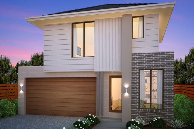 1123 Catees Street, CLYDE NORTH VIC 3978
