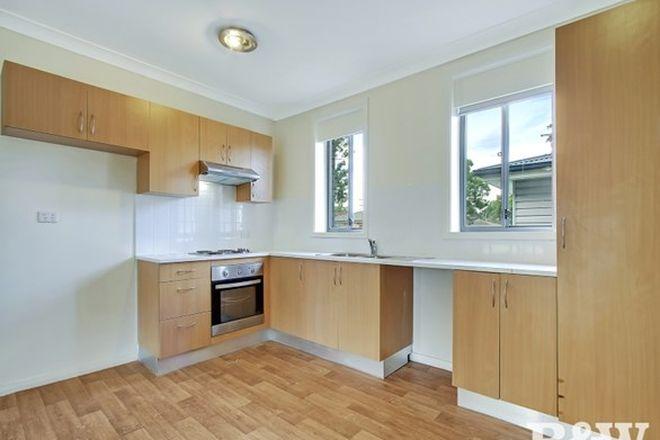 Picture of 37 Pelsart Avenue, WILLMOT NSW 2770