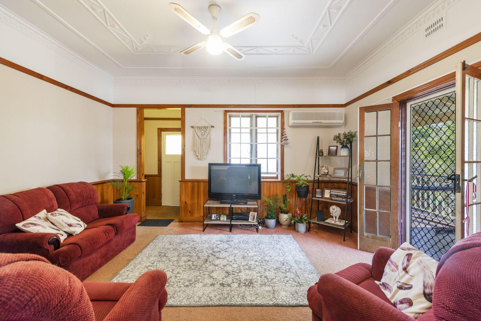 69 Bacon Street, Grafton NSW 2460, Image 2