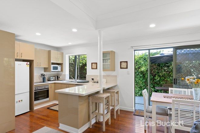 Picture of 1/37 Childe  Street, BYRON BAY NSW 2481