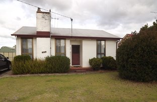 Picture of 50 SCOTT STREET, Orbost VIC 3888