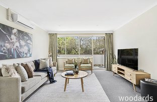 Picture of 7/845 Burwood Road, Hawthorn East VIC 3123