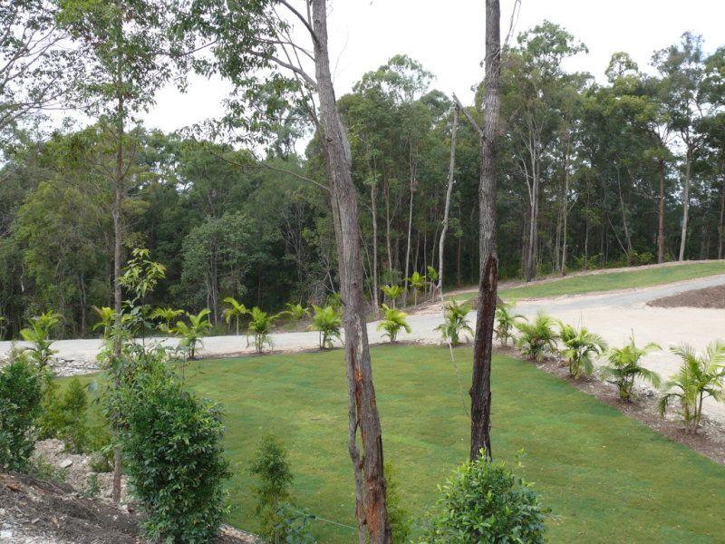 Upper Coomera QLD 4209, Image 1