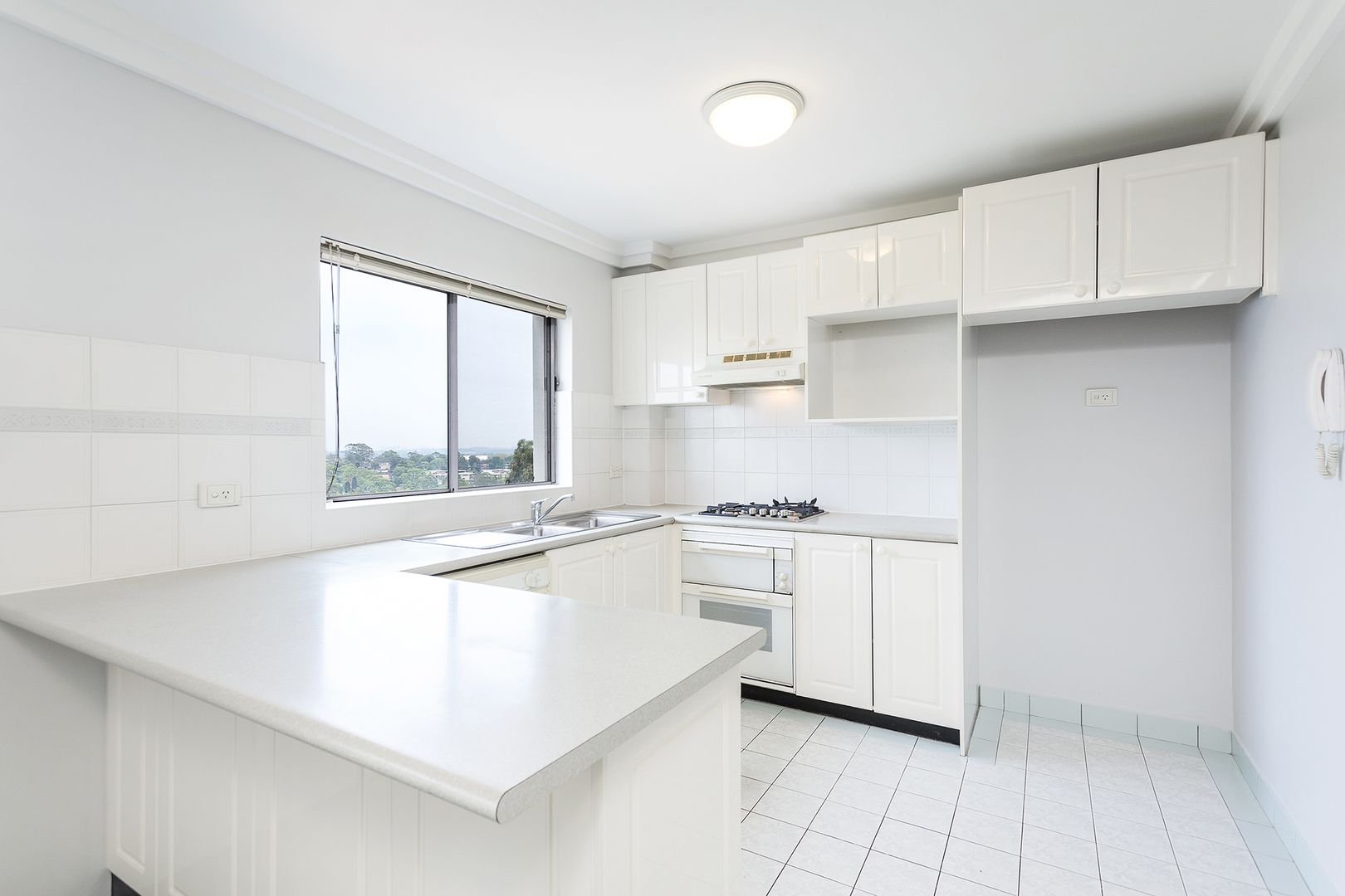 50/316 Pacific Highway, Lane Cove NSW 2066, Image 2