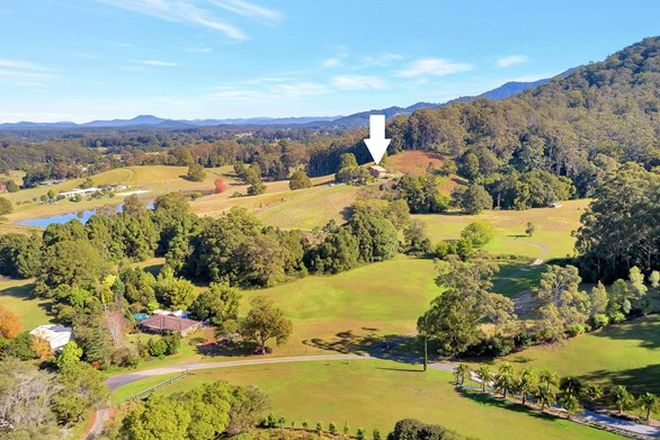 Picture of 75 Yarraman Road, BONVILLE NSW 2450
