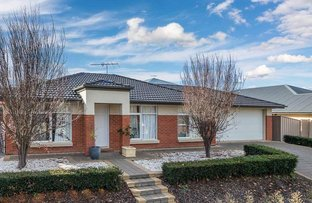 Picture of 14 Belmont Crescent, Mount Barker SA 5251