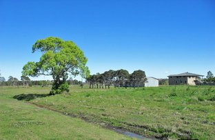 Picture of 42 Allwood Street, Coraki NSW 2471