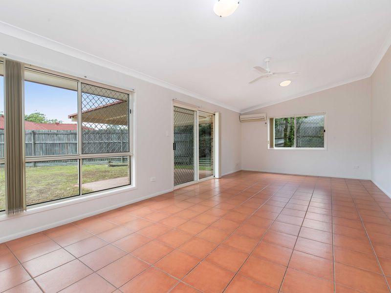 14 Sailfish Avenue, Birkdale QLD 4159, Image 0