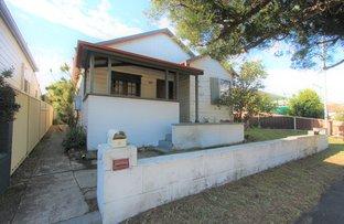 Picture of 116 Douglas Street, Stockton NSW 2295