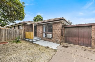 Picture of 7/50 Doveton Avenue, Eumemmerring VIC 3177