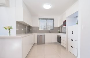 Picture of 22/127-129 Jersey Street North, Asquith NSW 2077