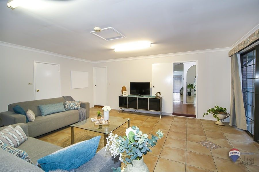 68 Gertrude Mcleod Crescent, Middle Park QLD 4074, Image 1