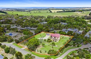 Picture of 27 Enfield Drive, Torquay VIC 3228