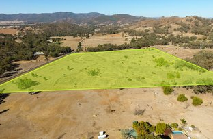 Picture of Lot 29 Bagenmar Road, Tamworth NSW 2340