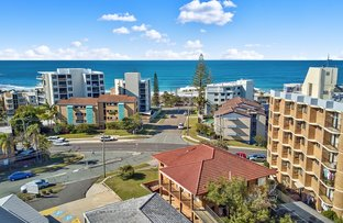 Picture of 48 Upper Gay Terrace, Kings Beach QLD 4551