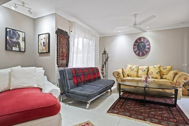 Picture of 13 Thornhill Street, SPRINGWOOD QLD 4127