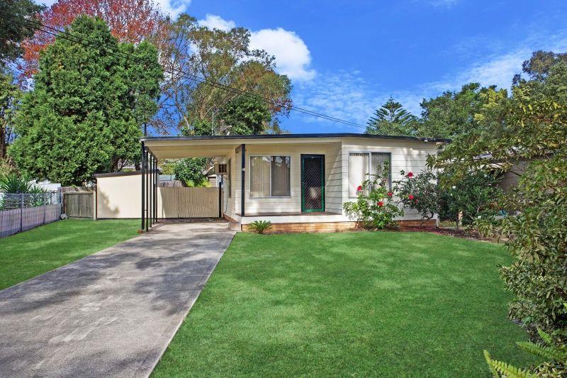 18 Rigney Road, Tanilba Bay NSW 2319, Image 0