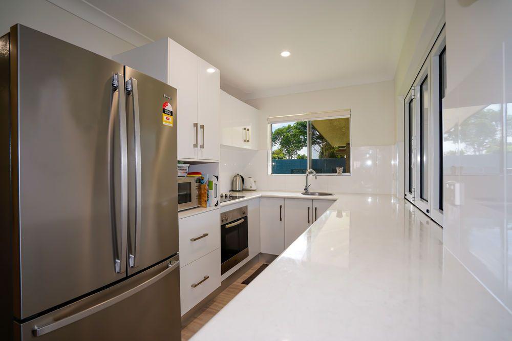 18 Alma Street, Woree QLD 4868, Image 1