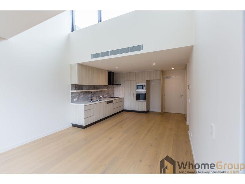 623/11 Wentworth Street, Glebe NSW 2037, Image 0