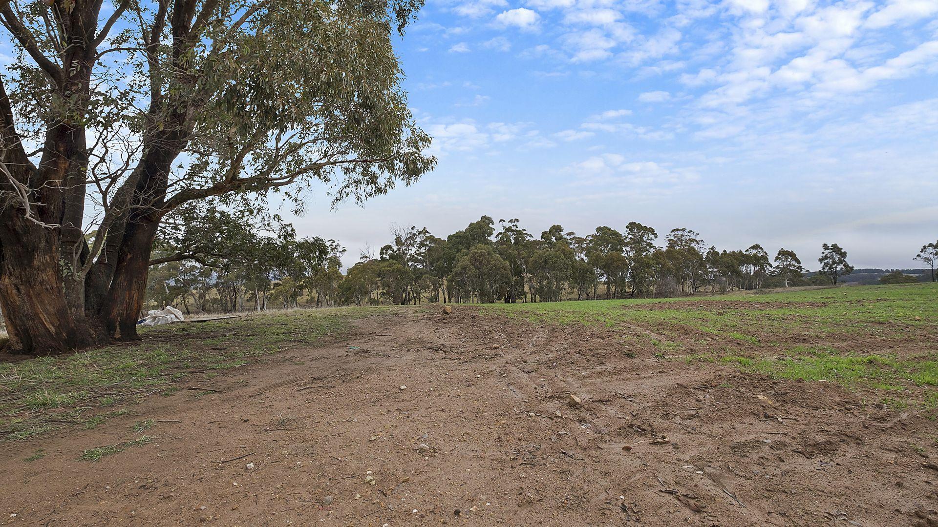 Meadow Flat NSW 2795, Image 1