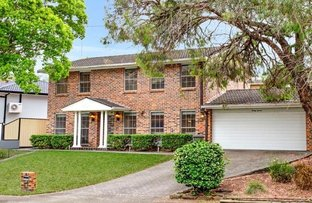 Picture of 37 Corio Road, Prairiewood NSW 2176