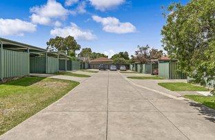 Picture of 4/12 Pibroch Avenue, Windsor Gardens SA 5087