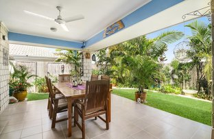 Picture of 14 Rosella Crescent, Springfield Lakes QLD 4300