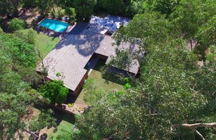 Picture of 46 Sugars Road, Bellbowrie QLD 4070