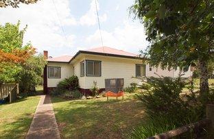 12 Bardia Avenue, Orange NSW 2800