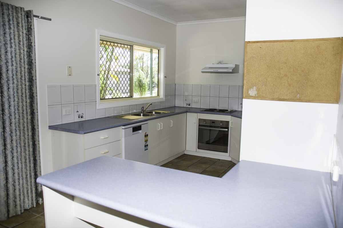 1/59 Rammutt Road, Chatsworth QLD 4570, Image 2