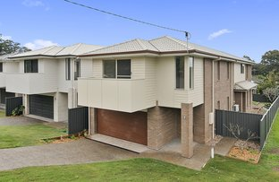 Picture of 74 Buckland Street, Wellington Point QLD 4160