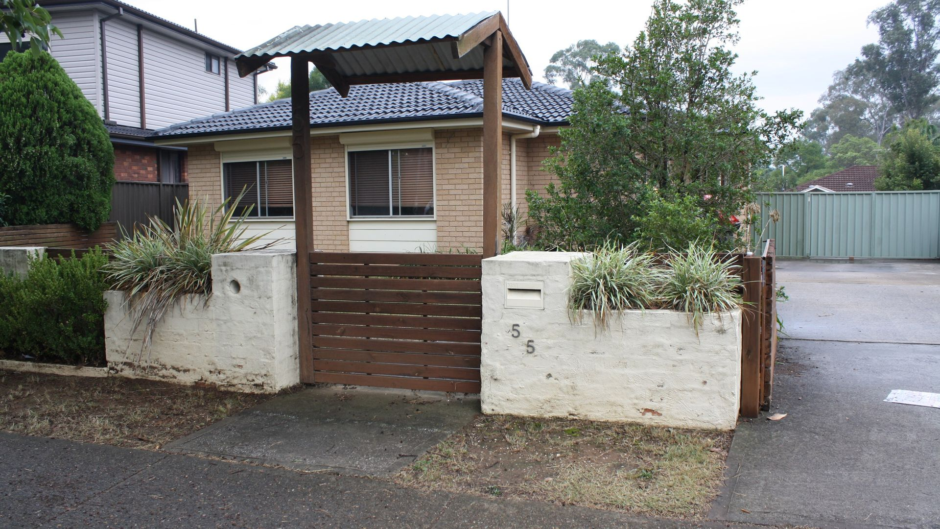 55 Trinity Drive, Cambridge Gardens NSW 2747, Image 1