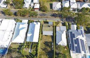 Picture of 30 Pine St, Hamilton QLD 4007