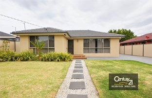 Picture of 152 Chandler Road, Noble Park VIC 3174
