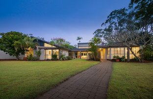 Picture of 1 Scribner Avenue, Forestdale QLD 4118