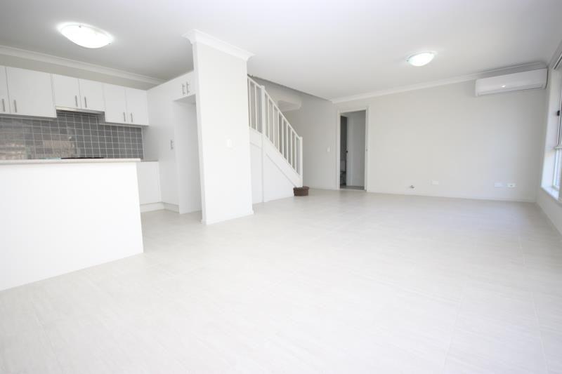 66/14 Lomandra Terrace, Hamlyn Terrace NSW 2259, Image 1