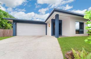 Picture of 8 Platypus Close, Mount Sheridan QLD 4868