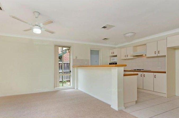 46 Marie Avenue, Glenwood NSW 2768, Image 1