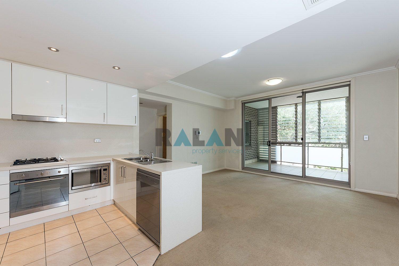 45/1-3 Cherry Street, Warrawee NSW 2074, Image 0