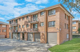 Picture of 19/38 Luxford Road, Mount Druitt NSW 2770