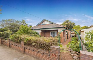 Picture of 170 Wentworth Road, Burwood NSW 2134