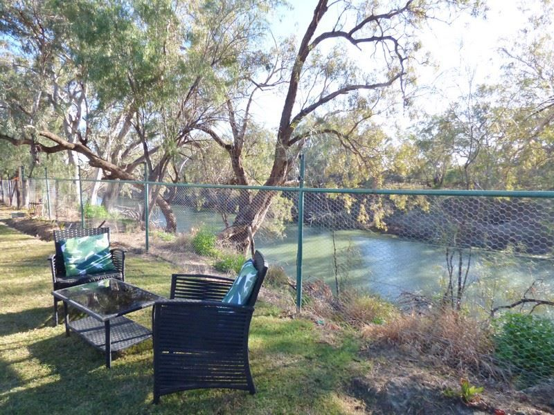 """Riverlea"", Parkdale Road, Bourke NSW 2840, Image 2"